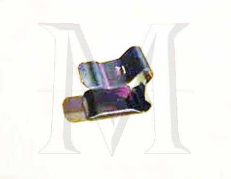 HEATER CABLE CLIP